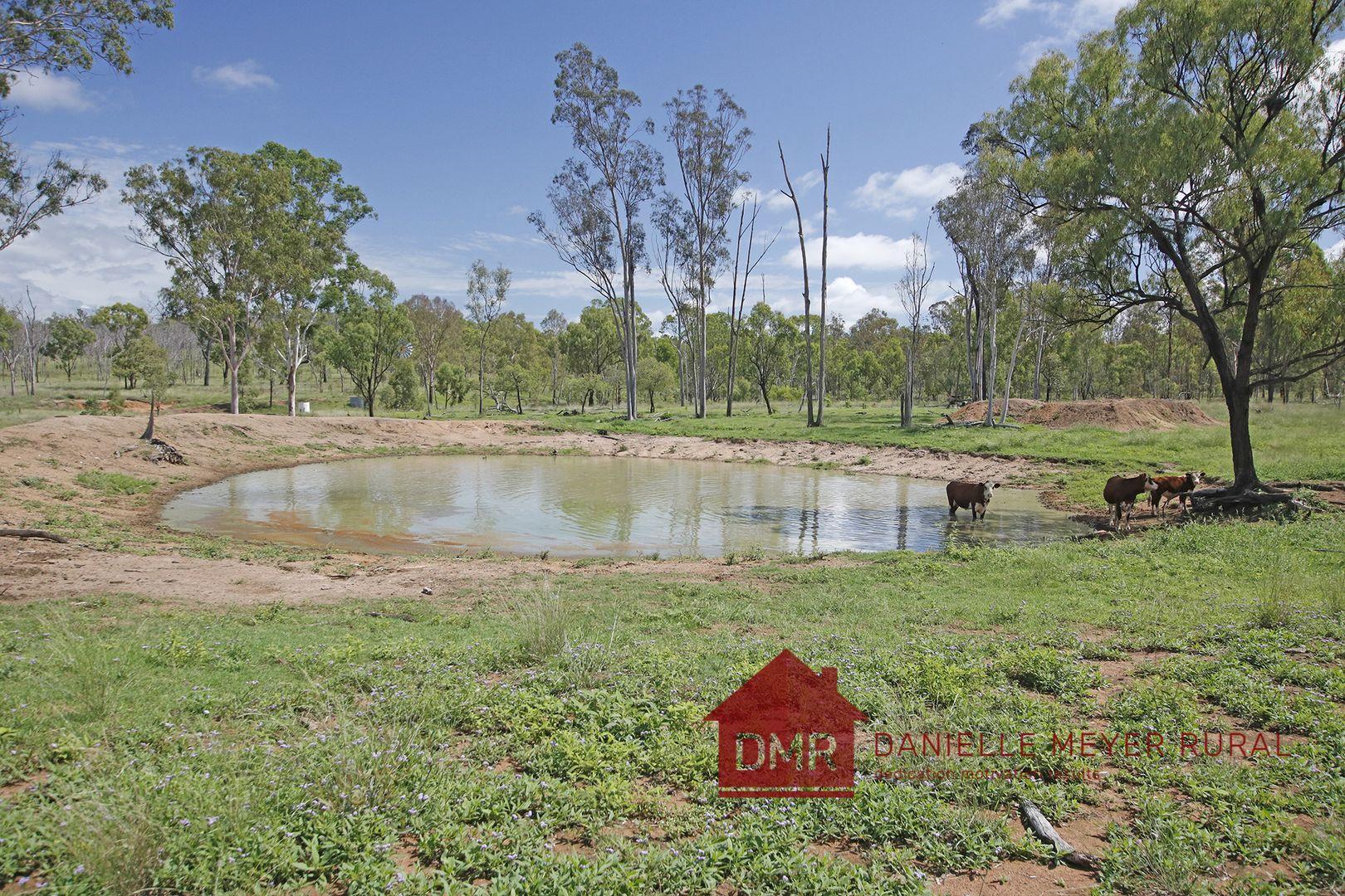 Eidsvold QLD 4627, Image 1