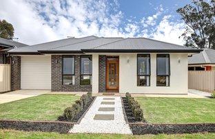Picture of 30 Vitana Avenue, Ingle Farm SA 5098