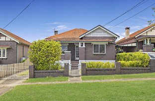 Picture of 21 Arthur Street, Concord NSW 2137