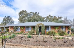Picture of 26-28 Baker Street, Uranquinty NSW 2652