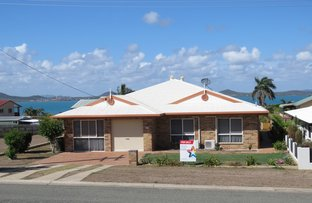 Picture of 33 Elphinstone Street, Bowen QLD 4805