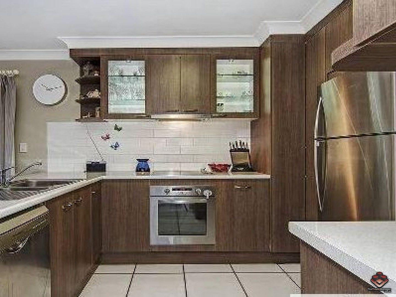 35 Premworth Place, Runcorn QLD 4113, Image 0
