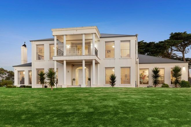Picture of 65-67 High Ridge Drive, CLIFTON SPRINGS VIC 3222