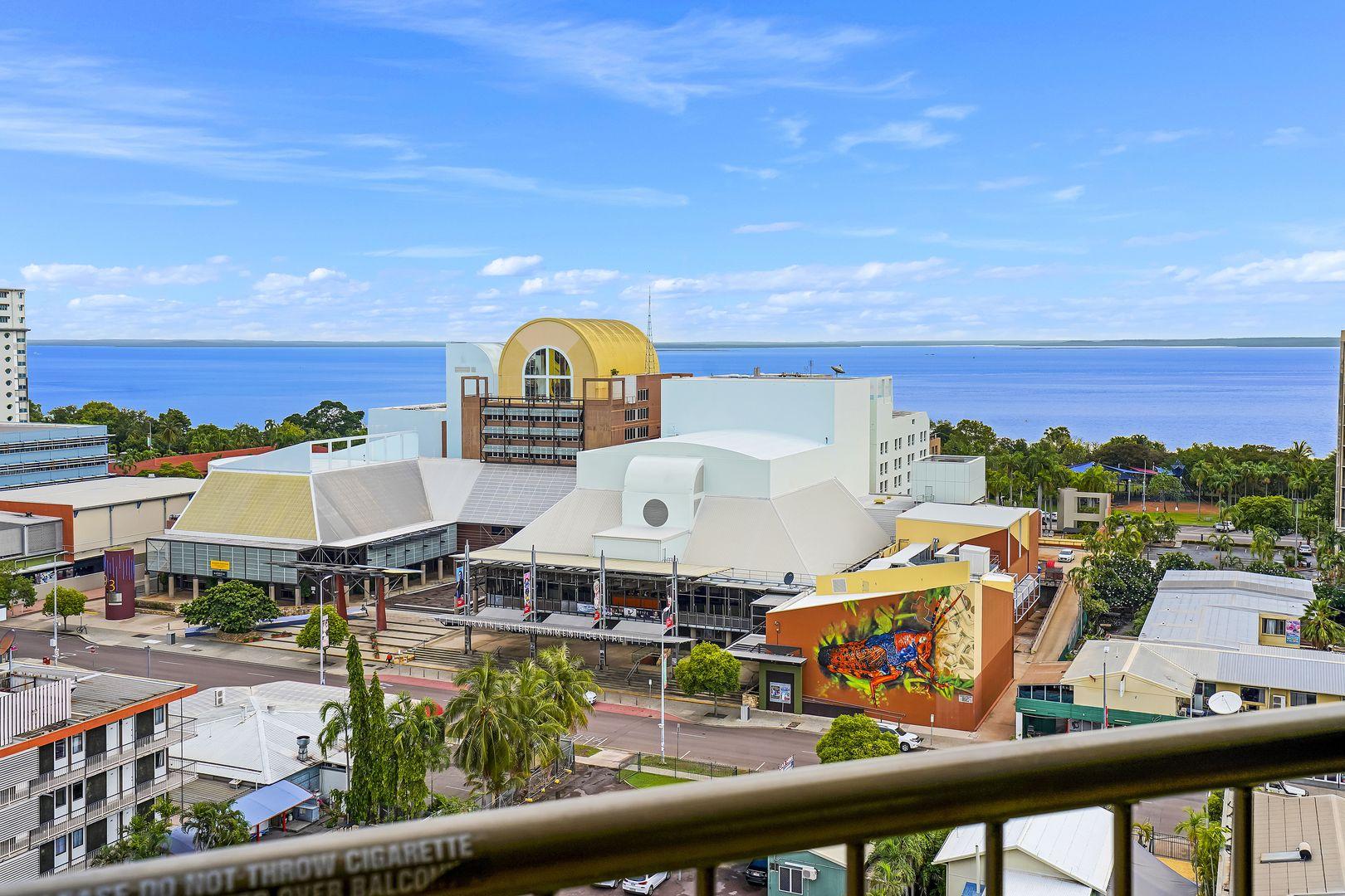 50/93 Smith Street, Darwin City NT 0800, Image 1
