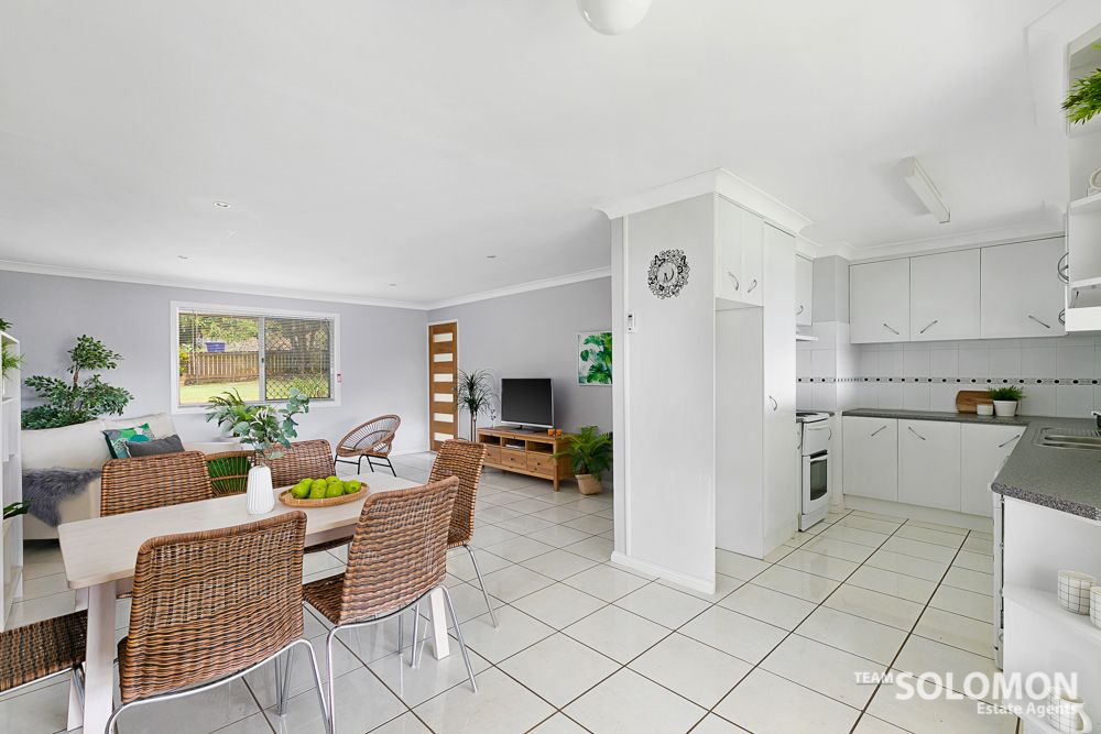 2 Sandpiper Street, Wellington Point QLD 4160, Image 0