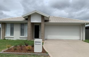 Picture of 1 GREVILLEA STREET, Cliftleigh NSW 2321