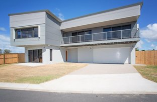 16/152 Shoal Point Road, Shoal Point QLD 4750