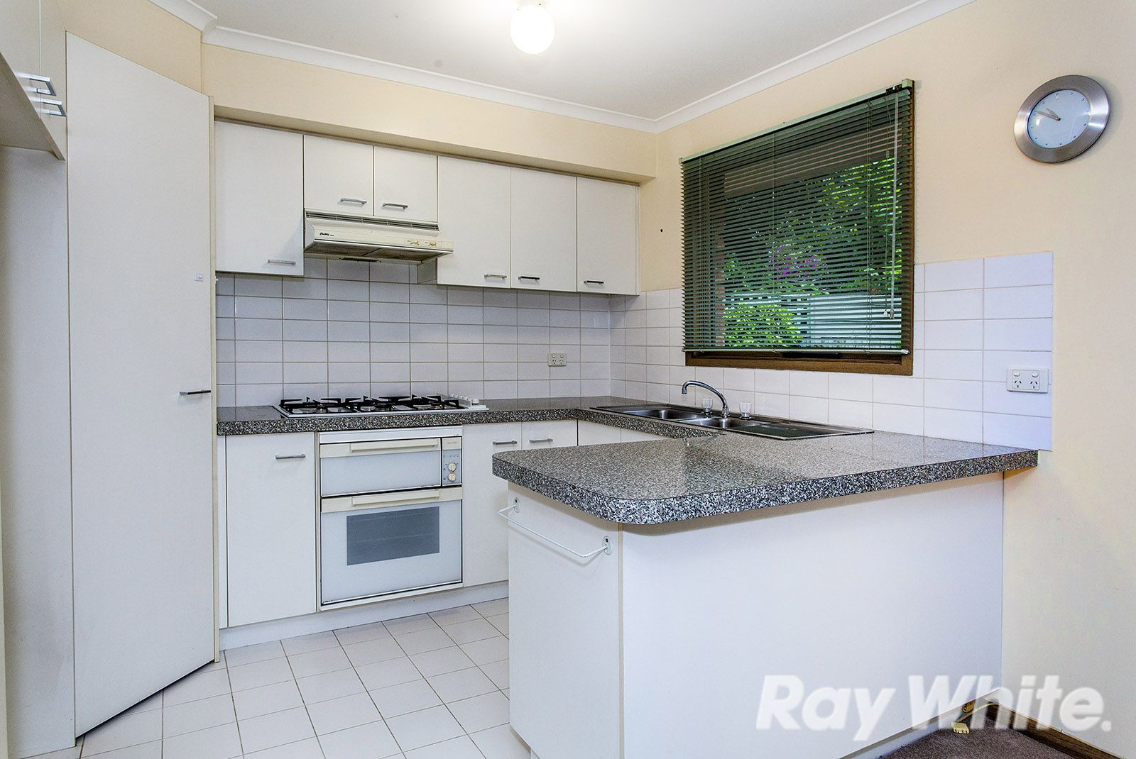 6A Lower Court, Nunawading VIC 3131, Image 1