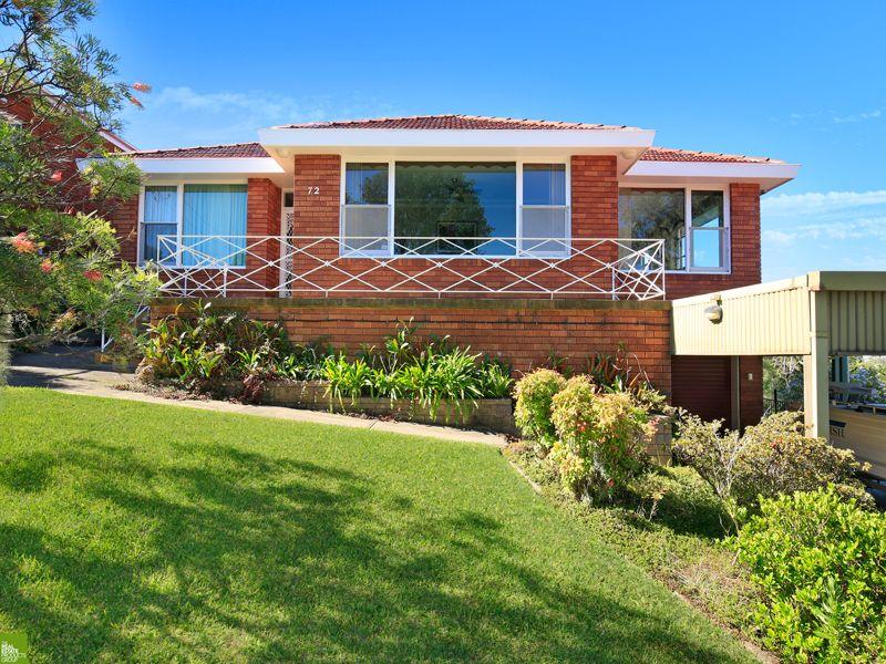 72 Murphys Avenue, Keiraville NSW 2500, Image 0