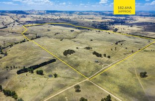 Picture of Walshs Road, Nulla Vale VIC 3435