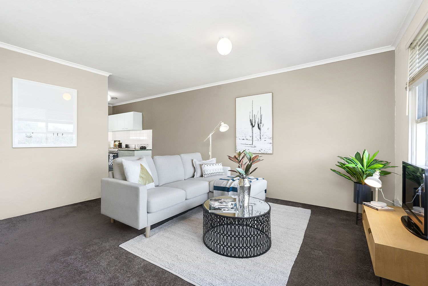 6/94 Beach Road, Mentone VIC 3194, Image 1