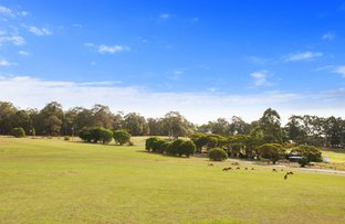 Picture of Lot 213 Culhane Road, Margaret River WA 6285