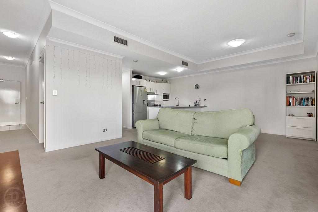 109/1 Kingsmill Street, Chermside QLD 4032, Image 1