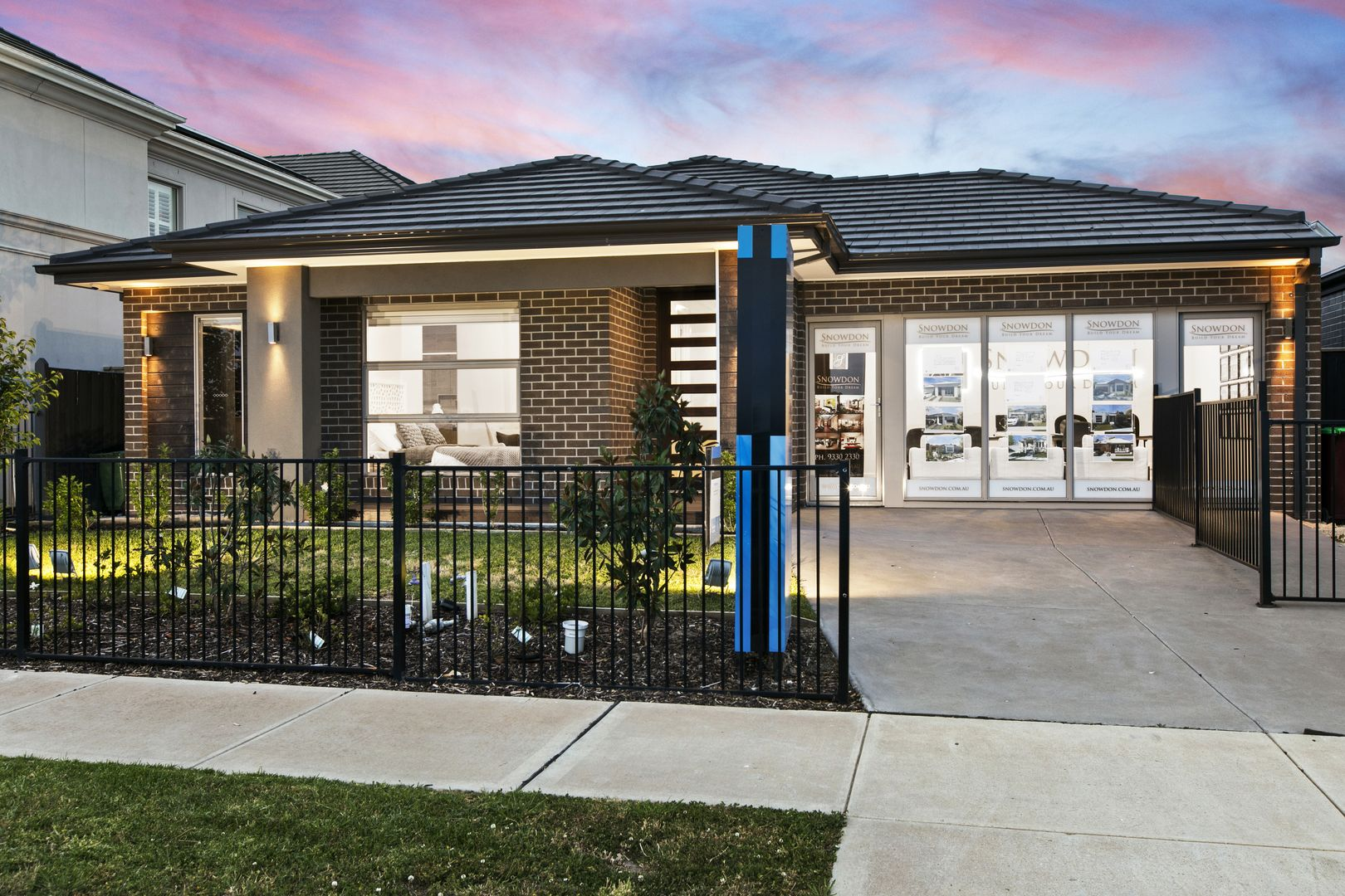 20 Littleshore Crescent, Clyde North VIC 3978, Image 0