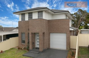 Picture of 13 Kemerton Street, St Clair NSW 2759