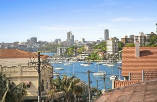 Picture of 4/14 Hayes Street, Neutral Bay NSW 2089