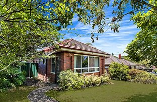 Picture of 2 Holway Street, Eastwood NSW 2122