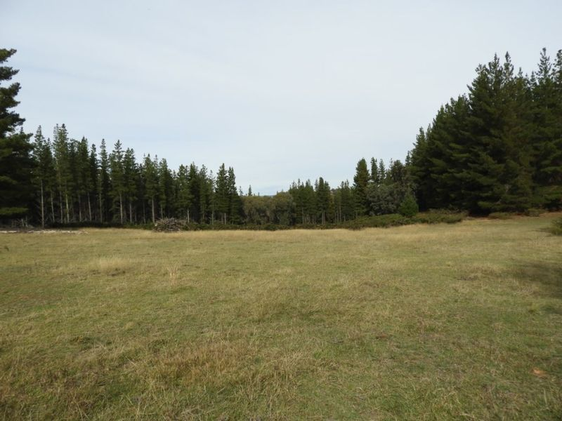 Lot 11 Junction Road, Tuena NSW 2583, Image 2