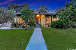 Picture of 114 Ripplebrook Drive, Broadmeadows VIC 3047