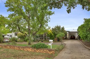 Picture of 17 Sapphire Crescent, Tamworth NSW 2340
