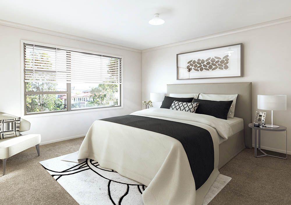 Lot 3005 Annaluke Street, Riverstone NSW 2765, Image 2