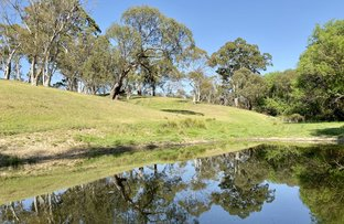 Picture of Lot 9 Kings Creek Rural Residential Land Release, Oberon NSW 2787