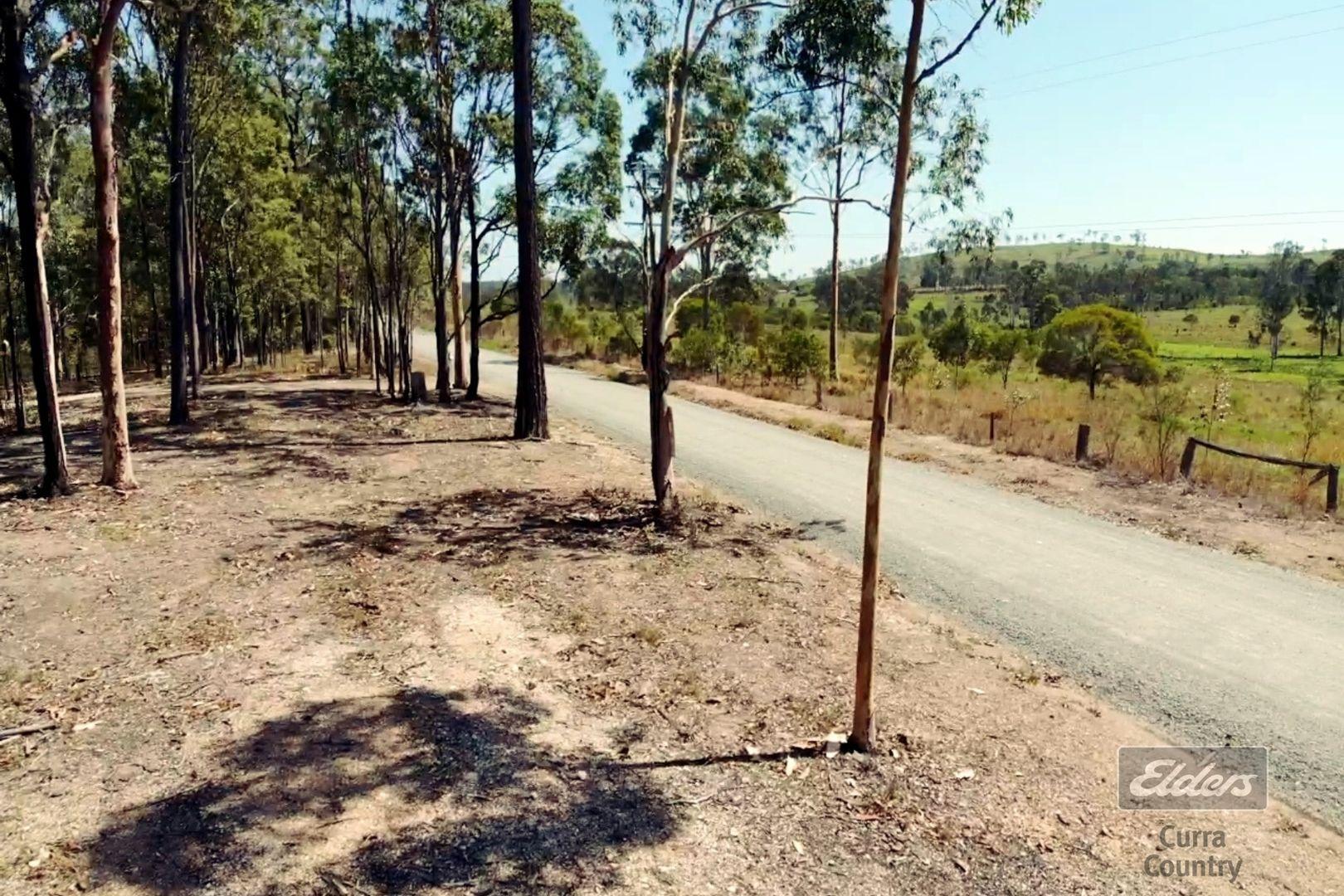 Lot 227 Beckmanns Road, Glenwood QLD 4570, Image 1