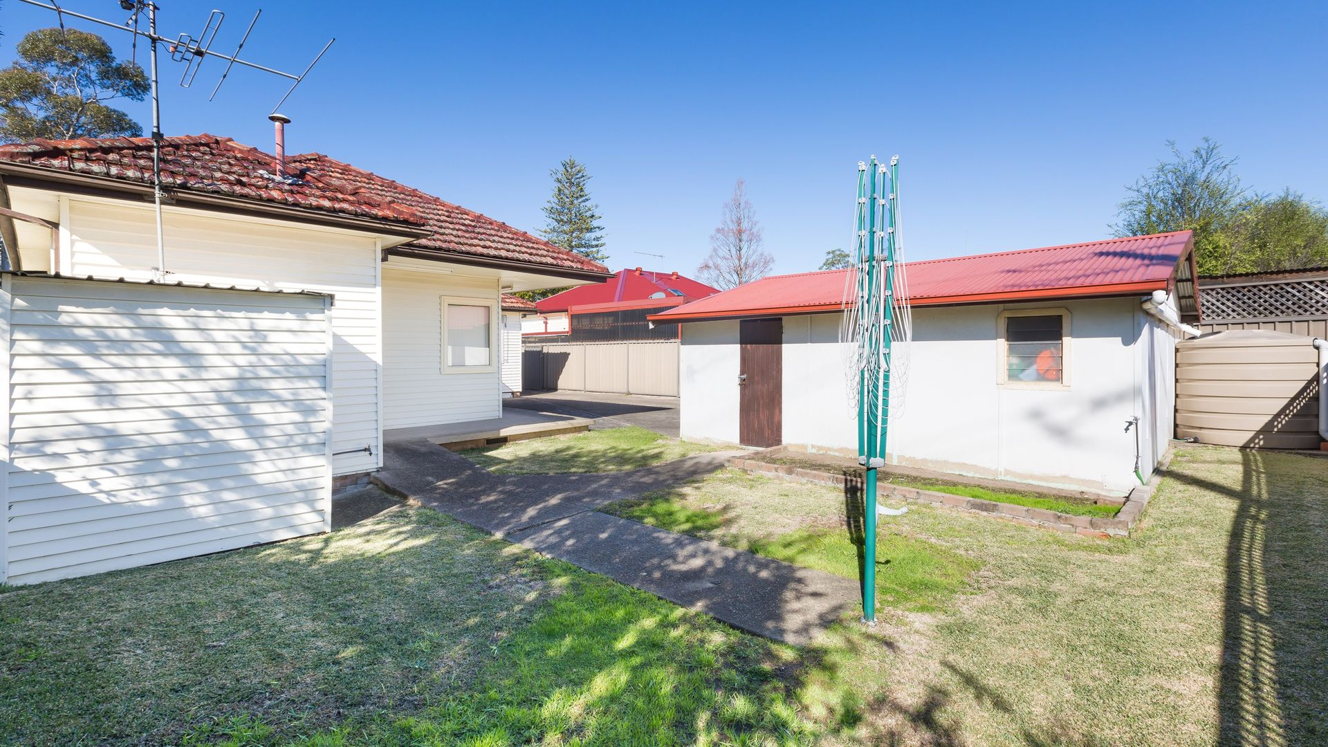 3 Goodacre Avenue, Miranda NSW 2228, Image 2