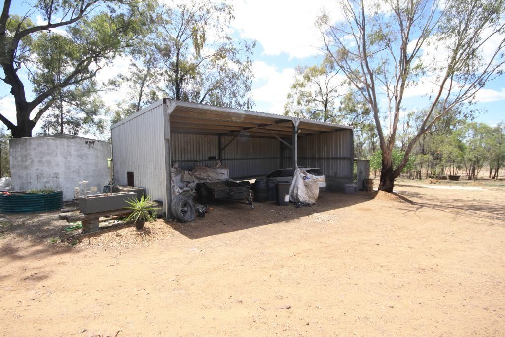 3231 Golden Highway, Gungal NSW 2333, Image 2