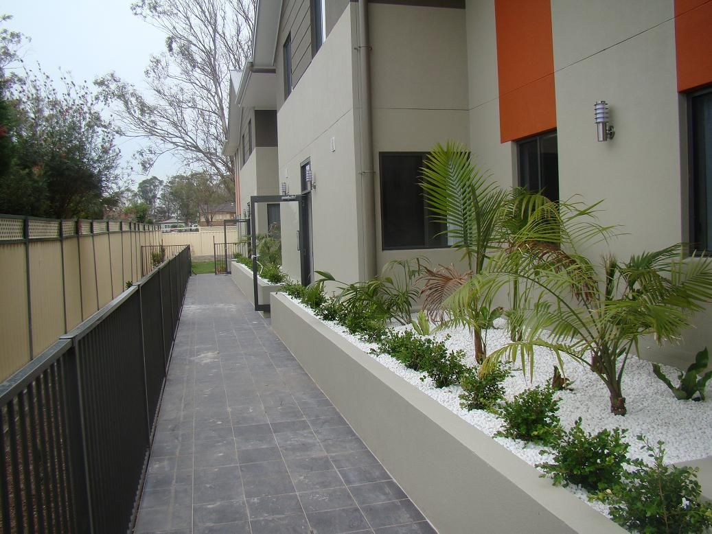 2/79-81 Rooty Hill Road North, Rooty Hill NSW 2766, Image 2