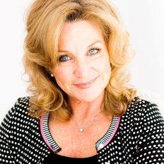 Rhonda Bromley, Sales Consultant