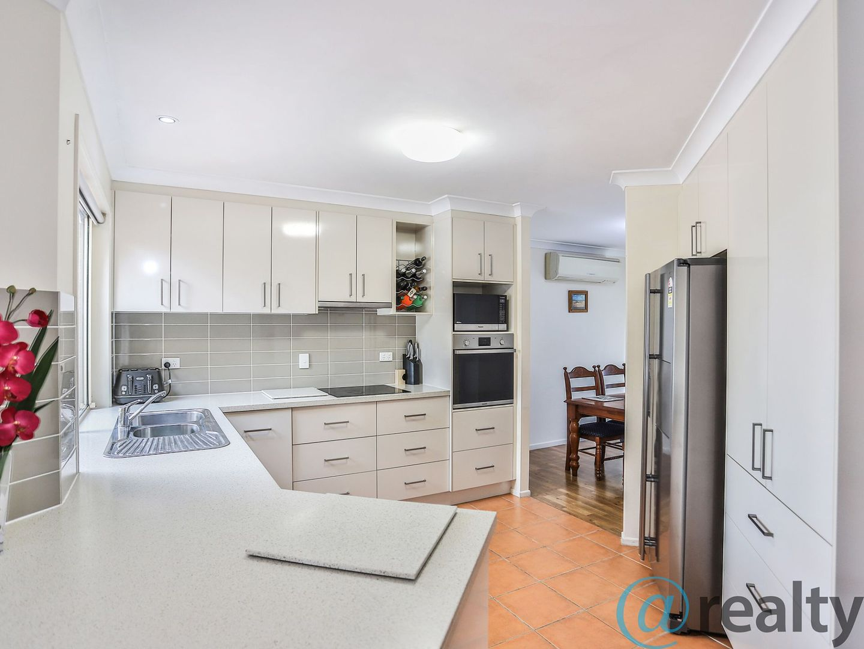 98 Bellini Road, Burpengary QLD 4505, Image 1