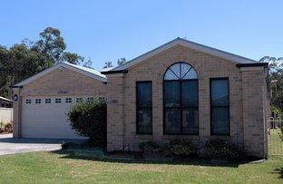 Picture of 33 Martin Circuit, Tea Gardens NSW 2324