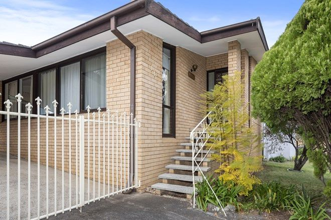 Picture of 44 Bungonia Road, LEUMEAH NSW 2560