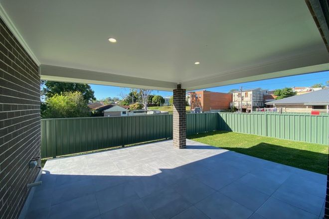 Picture of 64 Combined Street, WINGHAM NSW 2429