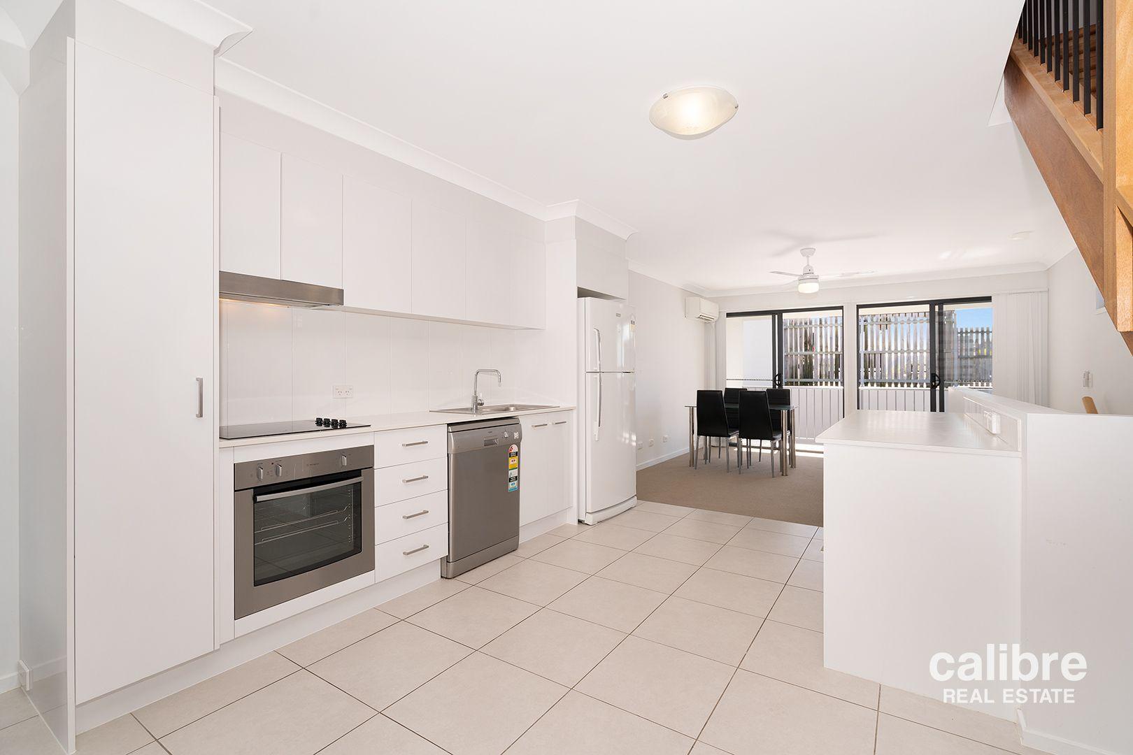 28/70 John Street, Redcliffe QLD 4020, Image 2