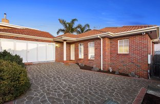 Picture of 2/16 Schulz Street, Bentleigh East VIC 3165