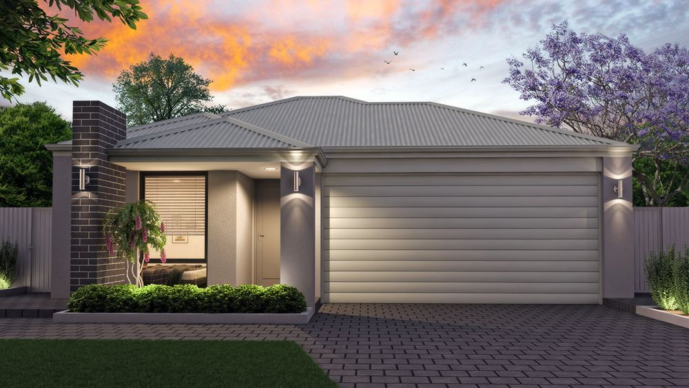 Available on request, Carlisle WA 6101, Image 1