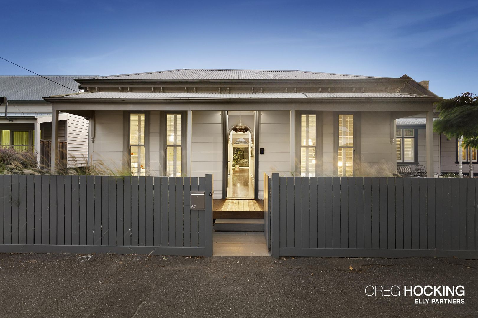 67 Cecil Street, Williamstown VIC 3016, Image 0
