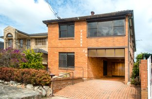 Picture of 30 McGowen Avenue, Malabar NSW 2036