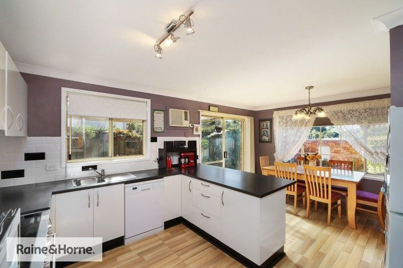 1/9 Squirrel Street, Woy Woy NSW 2256, Image 0