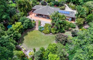 Picture of 106 Patterson Dr, Tinbeerwah QLD 4563