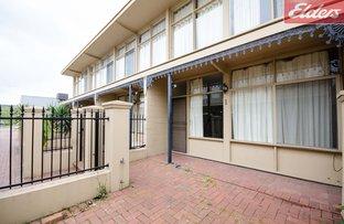 1/750 Macauley Street, Albury NSW 2640