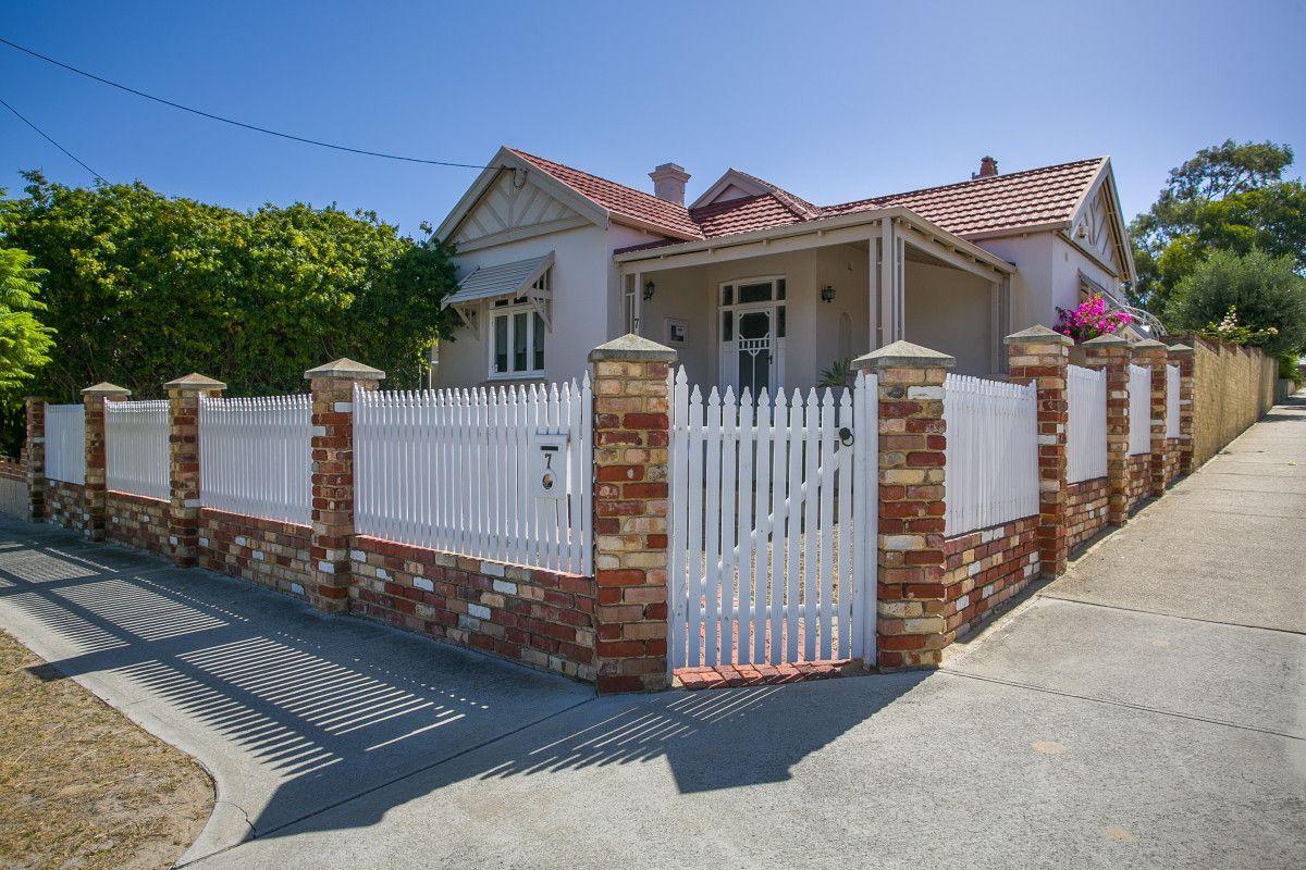 7 Knutsford Street, North Perth WA 6006, Image 2