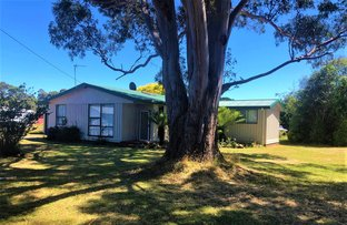 Picture of 74 Harvey Street, Strahan TAS 7468