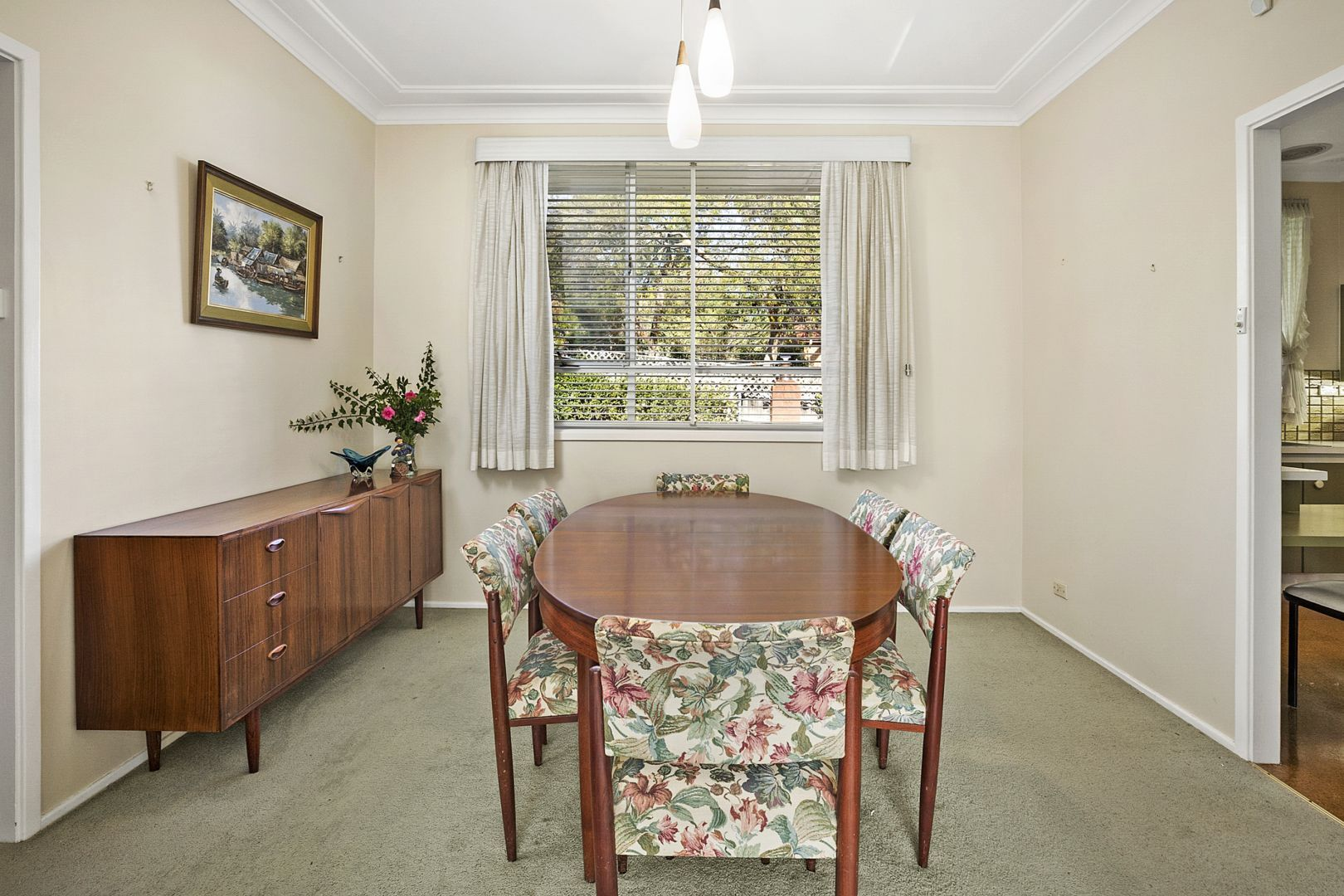 1 Vanimo Place, Eastwood NSW 2122, Image 2