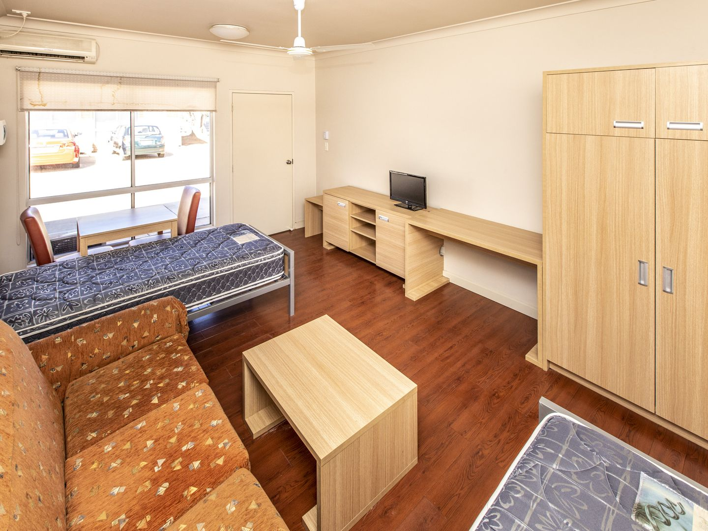 119 Todd Street, The Gap NT 0870, Image 1