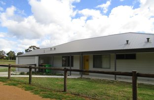 Picture of 158A South Western Highway, Donnybrook WA 6239