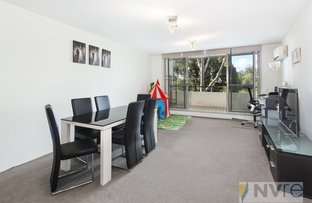 18/5 Mockridge Avenue, Newington NSW 2127
