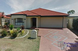 Picture of 46 Spinnaker Circuit, Redland Bay QLD 4165